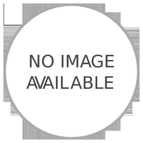 Dimplex Sunningdale Opti V Electric Stove