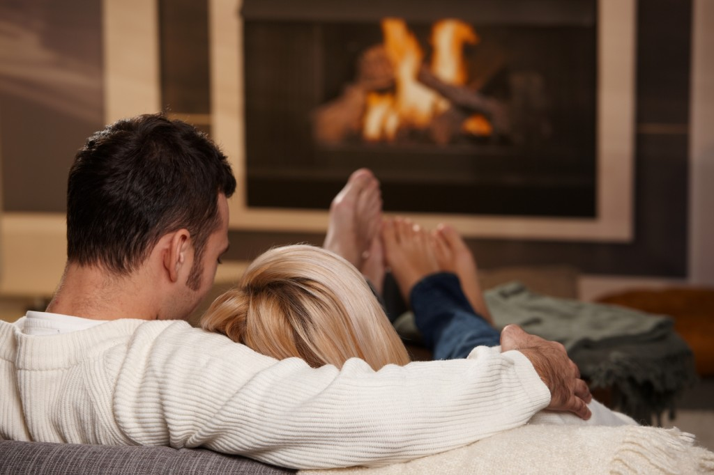 Fireplace-iStock_000014686615_Medium-1024x682