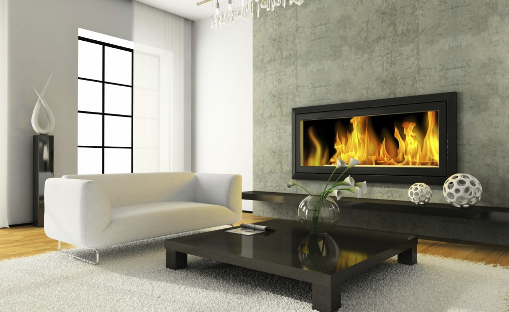 wall mounted fires bringing style back to small rooms blog rh realflame co uk fireplaces for small rooms fire protection small room rule