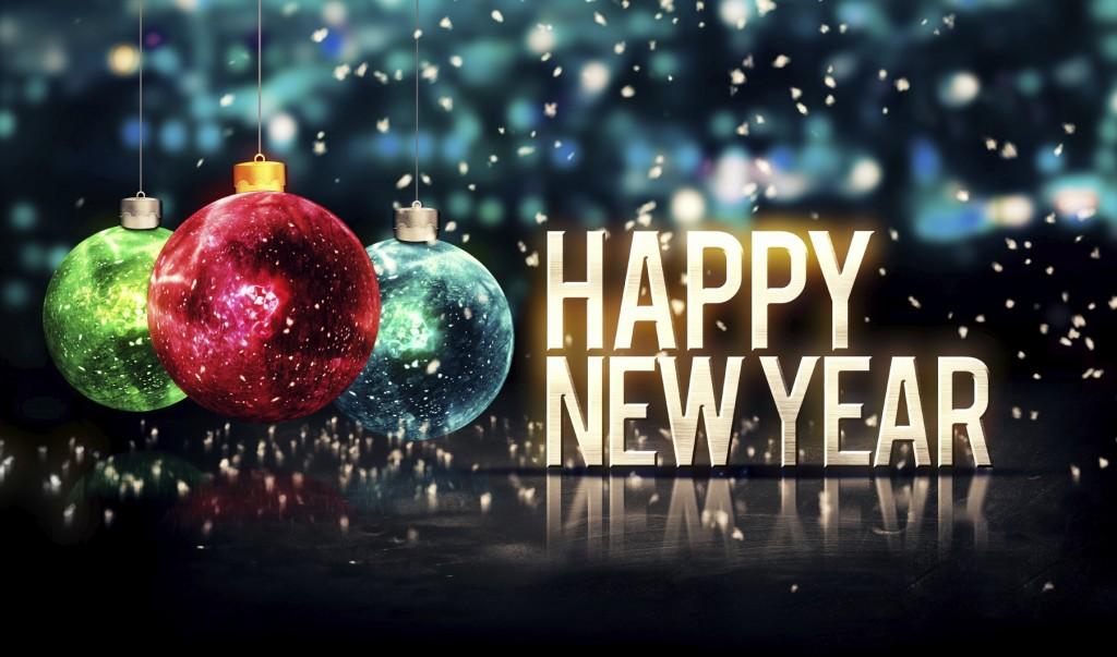 Happy New Year iStock_000048653312_Medium