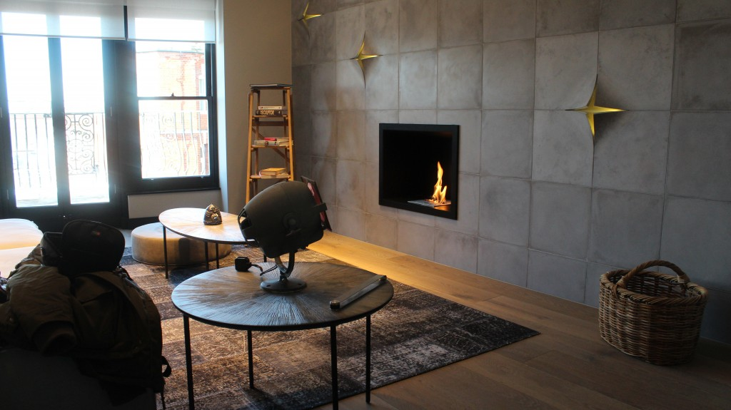 How To Ensure Your Fire Is The Perfect Focal Point Blog