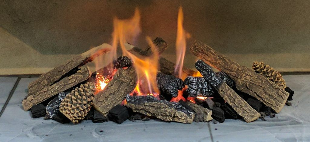 Which Fireplaces Can Suit London S Smoke Restriction Blog