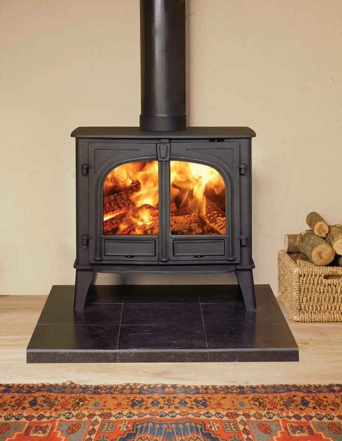 Right Gas Stoves