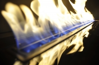 GlammFire Crea7ion EvoPlus 400