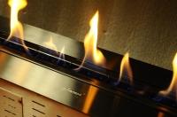 GlammFire Crea7ion EvoPlus 600