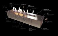 GlammFire Crea7ion EvoPlus 1200