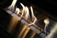 GlammFire Burner II