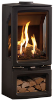 The Vogue Midi T Gas Stove