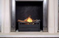 Smart Fire Adapt Plus
