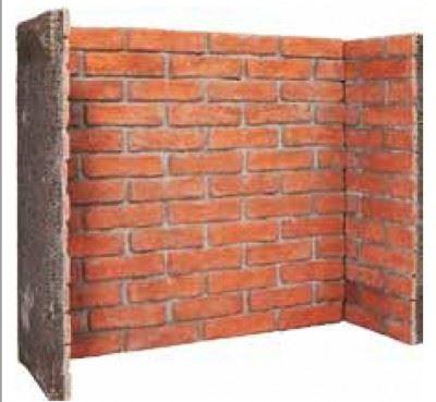 Red Brick Chamber