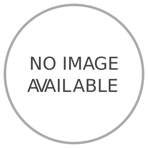 Spaldington Designer Signature Surround