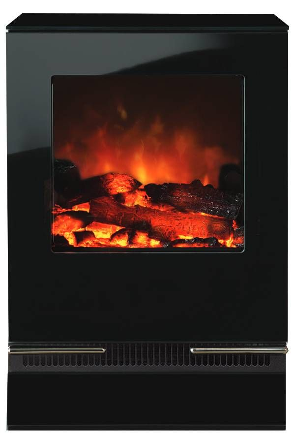 Riva Vision Electric Stove