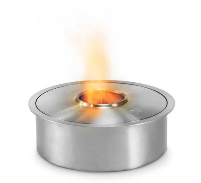 Eco Smart AB3 Bio Ethanol Burner